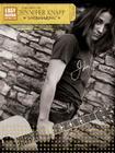 The Best of Jennifer Knapp Cover Image