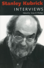 Stanley Kubrick: Interviews (Conversations with Filmmakers) Cover Image