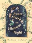 A Sweet Meeting on Mimouna Night Cover Image