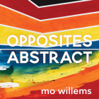 Opposites Abstract Cover Image