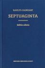 Septuagint Cover Image
