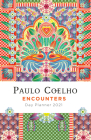 Encounters: Day Planner 2021 Cover Image