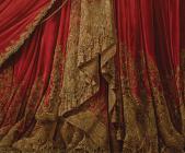 David Leventi: Opera Cover Image