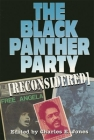 The Black Panther Party (Reconsidered) Cover Image