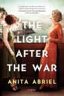 The Light After the War: A Novel Cover Image