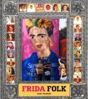Frida Folk Cover Image