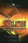 Book of Revelation, Volume 16: Unlocking the Future (Twenty-First Century Biblical Commentary) Cover Image
