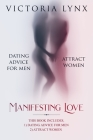 Manifesting Love: 2-Manuscript Cover Image