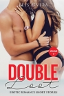 Double Loot: Explicit and Forbidden Erotic Hot Sexy Stories for Naughty Adult Box Set Collection Cover Image