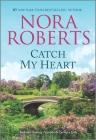 Catch My Heart (Stanislaskis) Cover Image
