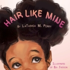 Hair Like Mine Cover Image