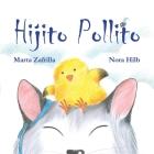 Hijito Pollito Cover Image