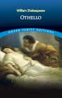Othello Cover Image