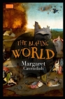 The Blazing World: Annotated Cover Image