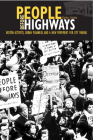 People Before Highways: Boston Activists, Urban Planners, and a New Movement for City Making Cover Image