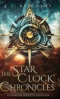 The Star Clock Chronicles Cover Image