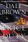Price of Duty: A Novel (Patrick McLanahan) Cover Image