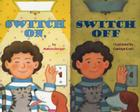 Switch On, Switch Off (Let's-Read-and-Find-Out Science 2) Cover Image