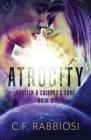 Atrocity Cover Image