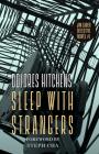 Sleep with Strangers Cover Image
