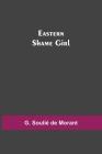 Eastern Shame Girl Cover Image