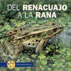 del Renacuajo a la Rana (from Tadpole to Frog) (de Principio a Fin) Cover Image