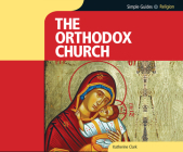 Orthodox Church, Simple Guides Cover Image