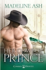 Her Cowboy Prince Cover Image