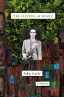 The History of Bones: A Memoir Cover Image