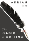The Magic of Writing Cover Image