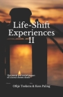 Life-Shift Experiences II: The moral and social impact of a (non) chosen death Cover Image