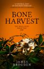 Bone Harvest Cover Image