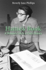 Hattie's Book: A Woman's Life in a City's History Cover Image