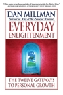 Everyday Enlightenment: The Twelve Gateways to Personal Growth Cover Image