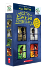 Eerie Elementary, Books 1-4: A Branches Box Set Cover Image