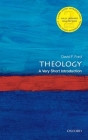 Theology: A Very Short Introduction Cover Image