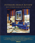 Interior Design Review: Best Interior Design on the Planet Cover Image
