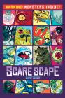 Scare Scape Cover Image