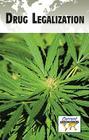 Drug Legalization Cover Image