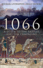 1066: A Guide to the Battles and the Campaigns Cover Image