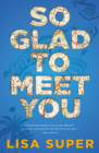 So Glad to Meet You Cover Image