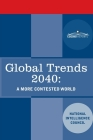 Global Trends 2040: A More Contested World Cover Image