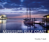 The Mississippi Gulf Coast Cover Image