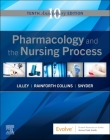 Pharmacology and the Nursing Process Cover Image