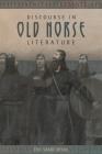 Discourse in Old Norse Literature (Studies in Old Norse Literature #8) Cover Image