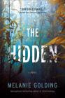 The Hidden: A Novel Cover Image