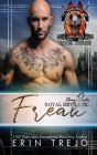 Freak: Royal Devils MC Chicago Cover Image