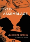 Notes on the Assemblage Cover Image