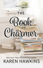 The Book Charmer Cover Image