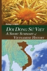 A Short Summary of Vietnamese History Cover Image